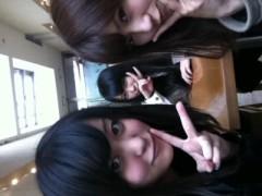 ℃-ute 公式ブログ/汗かいたぜ 画像1