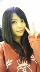 ℃-ute 公式ブログ/まあさっヽ( ´ー`)ノ 画像2