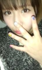 ℃-ute 公式ブログ/夜だっ千聖 画像1