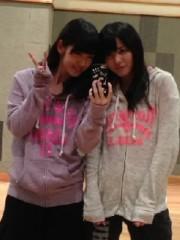 ℃-ute 公式ブログ/ひゃふーっ(あいり) 画像1