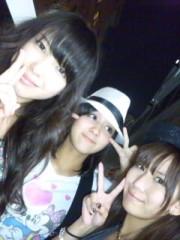 ℃-ute 公式ブログ/ちょ-最高千聖 画像1