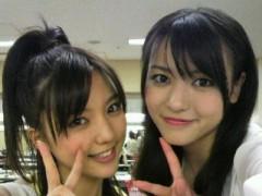 ℃-ute 公式ブログ/やっとの再会 画像2