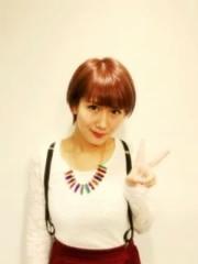 ℃-ute 公式ブログ/にゃほ!千聖 画像2