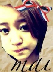 ℃-ute 公式ブログ/はろーー 画像1