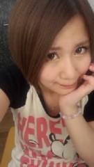 ℃-ute 公式ブログ/だ、ダサい?千聖 画像1