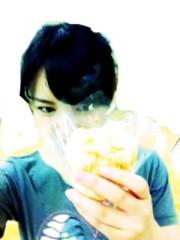 ℃-ute 公式ブログ/℃-ute 画像1