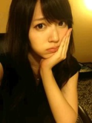 ℃-ute 公式ブログ/ばじる(あいり) 画像3