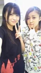℃-ute 公式ブログ/親切っ(T^T) 画像1