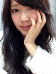 ℃-ute 公式ブログ/ねむー(あいり) 画像1