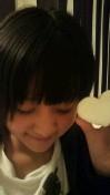 ℃-ute 公式ブログ/ダンスダンス 萩ちゃん 画像2