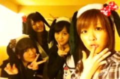 ℃-ute 公式ブログ/正解は千聖 画像2