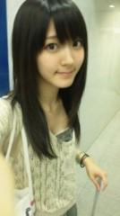 ℃-ute 公式ブログ/美。(あいり) 画像3