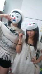 ℃-ute 公式ブログ/ピザパワー 画像1