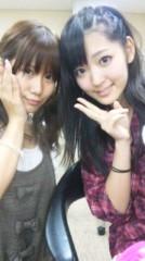 ℃-ute 公式ブログ/大阪〜(あいり) 画像1