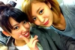 ℃-ute 公式ブログ/おおさか! 画像1