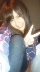 ℃-ute 公式ブログ/タンパク千聖 画像2
