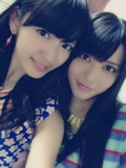℃-ute 公式ブログ/おはな(あいり) 画像2