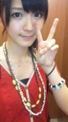 ℃-ute 公式ブログ/ベリキュー。(あいり 画像1