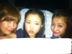 ℃-ute 公式ブログ/お疲れ様です 画像1