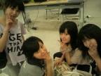 ℃-ute 公式ブログ/萩原からの舞です 画像1