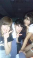℃-ute 公式ブログ/ファンコラ!3嫉妬の巻千聖 画像1