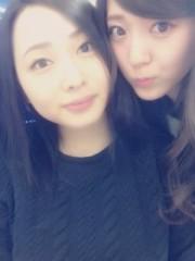 ℃-ute 公式ブログ/Berryz工房祭り(あいり) 画像2