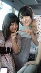 ℃-ute 公式ブログ/ついに明日 画像3
