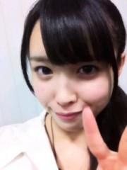 ℃-ute 公式ブログ/Hello〜 画像1
