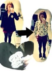 ℃-ute 公式ブログ/HAGI!!! 画像1