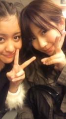 ℃-ute 公式ブログ/THE またまたEVENT 画像2