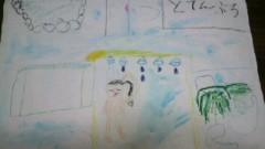 ℃-ute 公式ブログ/前のブログから 画像1