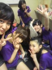 ℃-ute 公式ブログ/必要不可欠 画像1