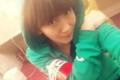 ℃-ute 公式ブログ/(」゜□゜)」千聖 画像1