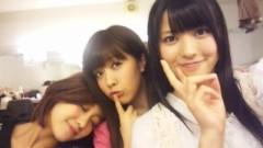 ℃-ute 公式ブログ/親切っ(T^T) 画像3