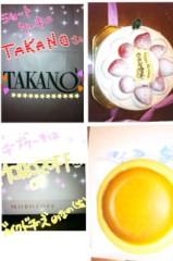 ℃-ute 公式ブログ/千聖ママ千聖 画像1