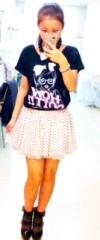 ℃-ute 公式ブログ/今日 画像1