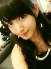 ℃-ute 公式ブログ/おフラ(あいり) 画像1