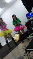 ℃-ute 公式ブログ/ちさあい(あいり) 画像3