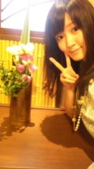 ℃-ute 公式ブログ/房総〜( あいり) 画像3
