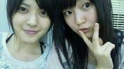 ℃-ute 公式ブログ/だらーん(あいり) 画像1