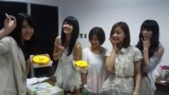 ℃-ute 公式ブログ/幸せっヽ( ´ー`)ノ 画像1
