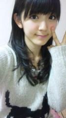 ℃-ute 公式ブログ/FIVE STARS(あいり) 画像2
