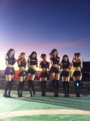 ℃-ute 公式ブログ/タピオ…カ…(´・ω・`) 画像1