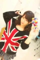 ℃-ute 公式ブログ/大変だわっ千聖 画像1