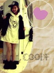 ℃-ute 公式ブログ/今日はね 画像1