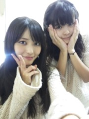℃-ute 公式ブログ/スポーツの秋ヾ(^ ▽^)ノ 画像3