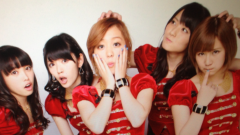 ℃-ute 公式ブログ/20122013千聖 画像2