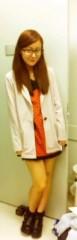 ℃-ute 公式ブログ/学びました 画像1