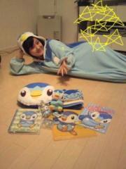 ℃-ute 公式ブログ/舞で〜す 画像2