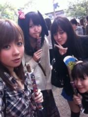 ℃-ute 公式ブログ/…… 画像1